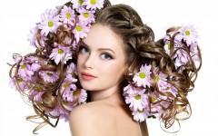 Avantajele folosirii produselor cosmetice bio