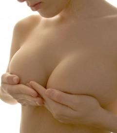 Reflexo-Vital Beauty Breasts
