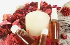 Uleiuri naturale pentru aromaterapie